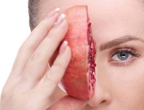 Mire jók az antioxidánsok a szépségápolásban?