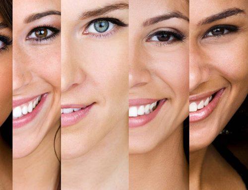 Hogyan válasszunk tökéletes arcápolási termékeket?