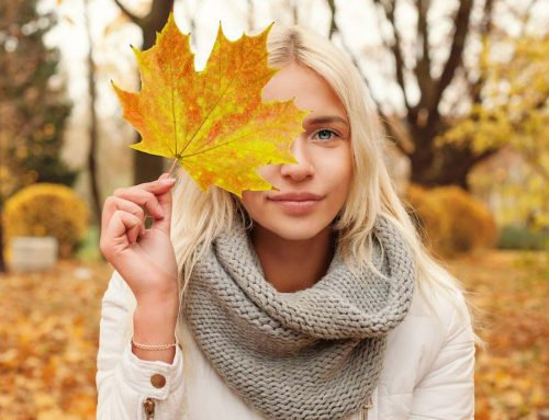 Az őszi hámlasztás és hidratálás legfontosabb szabályai