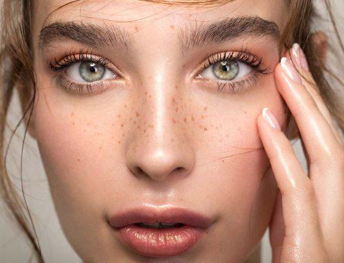 Hogyan enyhítsük az allergiás tüneteket?