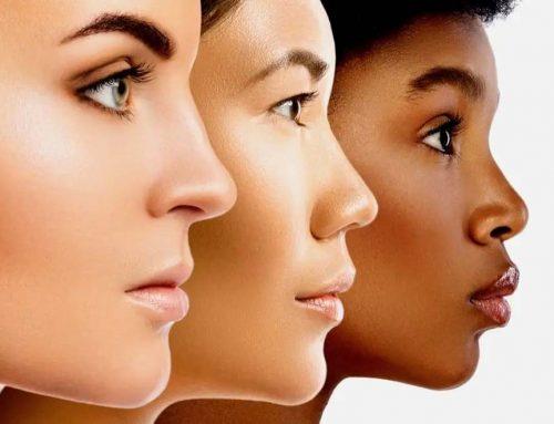 A szépség titka többnyelvű